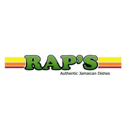 Rap's Restaurant