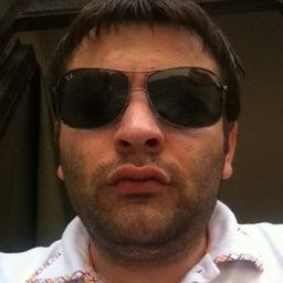 Ahmet harbiaslan