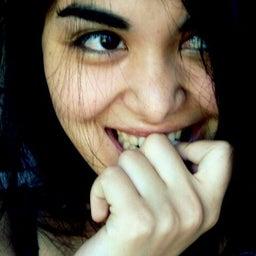 Maria ignacia Meneses