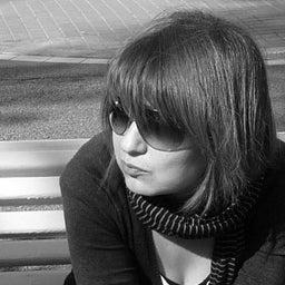 Daniela Topalova