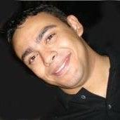 Diego Rafael Silva Santana