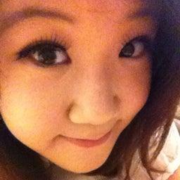Evelyn Mun