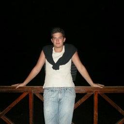 Luis Latorre