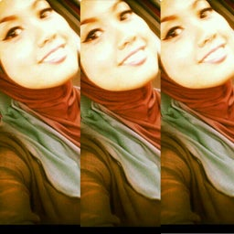 Fafa Nurul Fatin