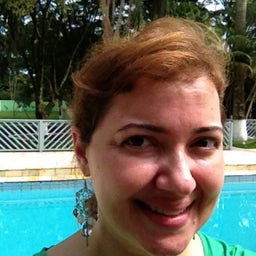 Giulia Soos