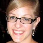 Lindsay Abramson