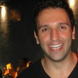 Eduardo Salomão