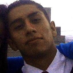 Eduardo Islas