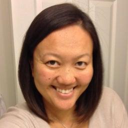 Sheila Wang