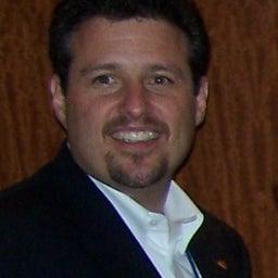 Curt Archambault