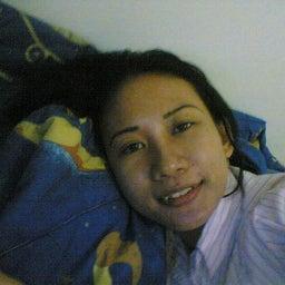 Diana R