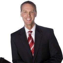 Tony Maurer