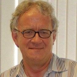 Herman Hiemstra