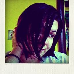 Lisa Anne