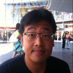 Owen Kwon