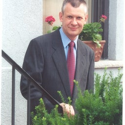 Remy Gautier