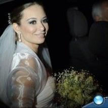 Camila Monjardim