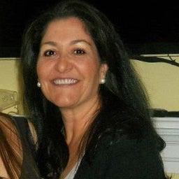Diane Cullo