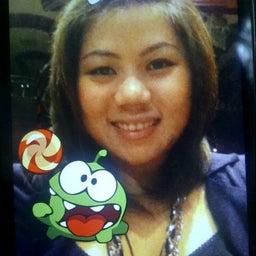 Yulianti Lim