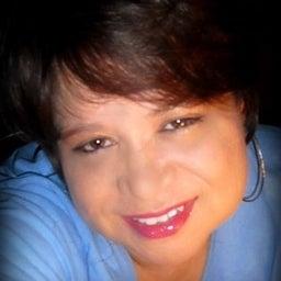 Andrea Randall