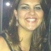 Paula Rocha