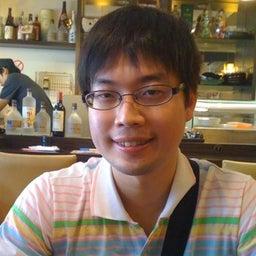 Ray Liu