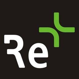 Recomedic Rehab