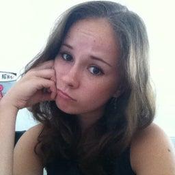 Elena Kvrgich