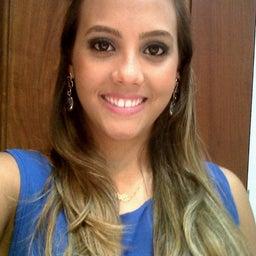 Danielle Farias