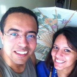 Marcos Henrique Reis