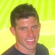 Cody Steele