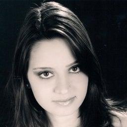 Juliana Flausino