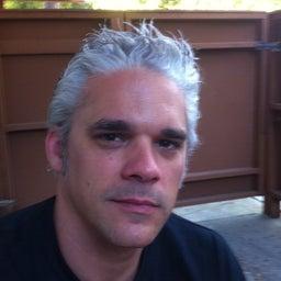 Kevin Trapani