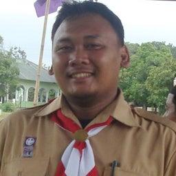Lanang Kuncoro