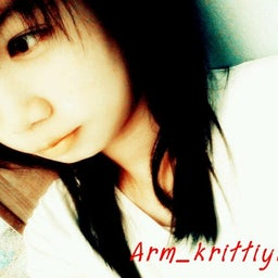 MoO ARM