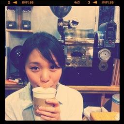 Tiffany Yoon