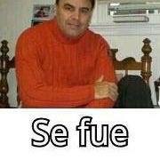 Papo Rojas