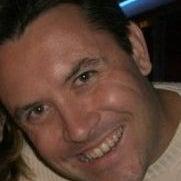 Jason Hardesty