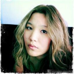 Melody Chia