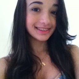 Laryssa Melo