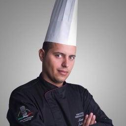 Alessio Gubello