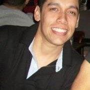 Rodrigo Jimenes