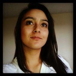Christina Prado