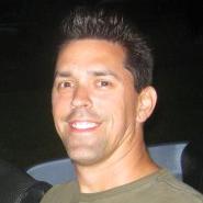 Matt Arceneaux