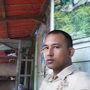 Nay Zar