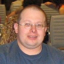 David Tanyà