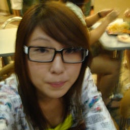 Cherelyn Lim