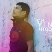 Chit Htoo