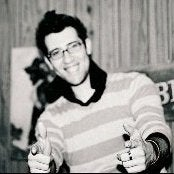 Nate Izzi