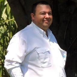 Jose Ronquillo
